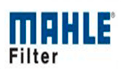 Marcas: Mahle Filter